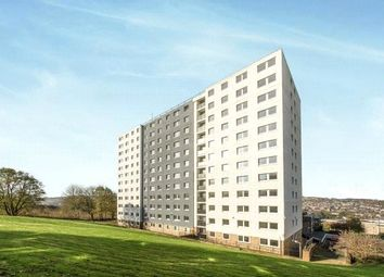 2 bed flat to rent in Parkwood Court, Parkwood Rise, Keighley, West Yorkshire BD21