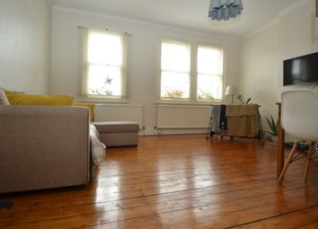 Thumbnail 2 bed flat to rent in Park Road, Kingston Upon Thames, Surrey