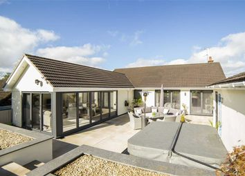 Thumbnail 3 bed bungalow for sale in Parc Seymour, Penhow, Caldicot