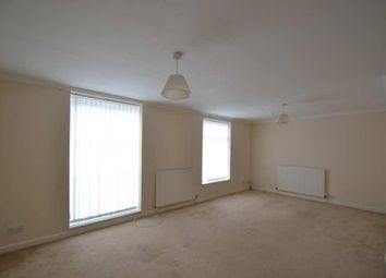 Thumbnail 2 bed flat to rent in Crofton Avenue, Chiswick