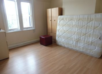 Thumbnail Room to rent in Room, Tottenham Lane, Hornsey
