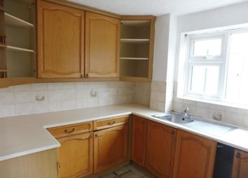 Thumbnail 3 bed semi-detached house to rent in Windrush Drive, Oadby, Leicester