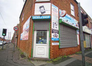 Thumbnail Retail premises to let in Preston Trade, Ribbleton Lane, Preston