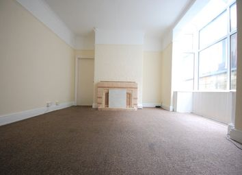 Thumbnail Studio to rent in Church Street, Blackpool