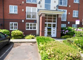 Thumbnail 2 bed flat to rent in Alexander Court, Liverpool