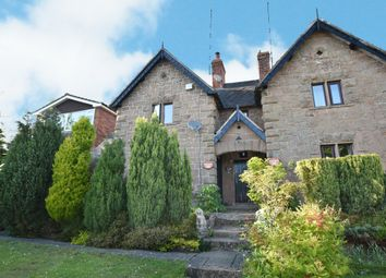 2 bed cottage for sale in Main Road, Meriden, Coventry, Warwickshire CV7