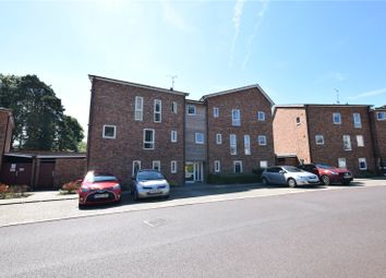 Thumbnail 2 bed flat to rent in Hampden Crescent, The Parks, Bracknell, Berkshire