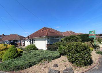 2 bed semi-detached bungalow for sale in Sundridge Close, Dartford DA1
