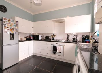 Thumbnail 2 bed terraced house to rent in Windmill Lane, Denton, Manchester