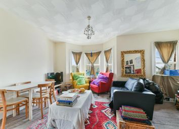 Thumbnail 2 bed flat for sale in Salters Hill, London