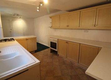 Thumbnail 1 bedroom flat for sale in Stanley Street, Blyth