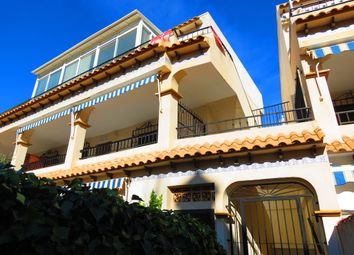 Thumbnail 2 bed apartment for sale in Mar Azul, Torrevieja, Alicante, Valencia, Spain