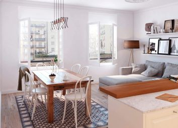 Thumbnail 2 bed apartment for sale in Barcelona, Spain