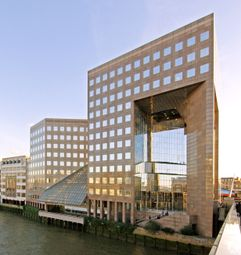 Thumbnail Office to let in London Bridge, London