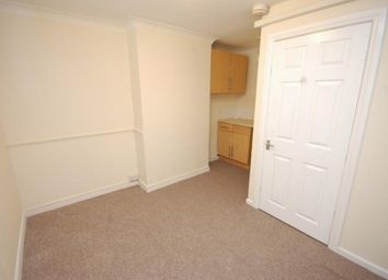 Thumbnail 1 bedroom flat to rent in Medows Close, Brentwood