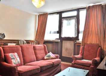 Thumbnail 2 bed flat for sale in Crondall Court, Crondall Street