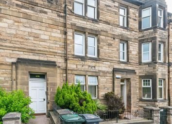 Thumbnail 4 bedroom flat for sale in 1F2, 126 Queensferry Road, Craigleith, Edinburgh