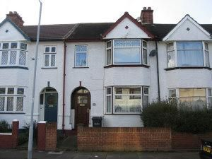 Room to rent in Barriedale, New Cross, London SE14
