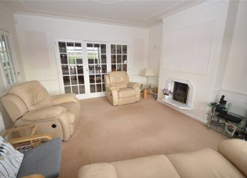 Primley Park View, Leeds, West Yorkshire LS17