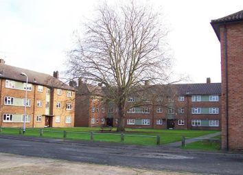 Thumbnail 1 bedroom flat for sale in Hanover Way, Windsor