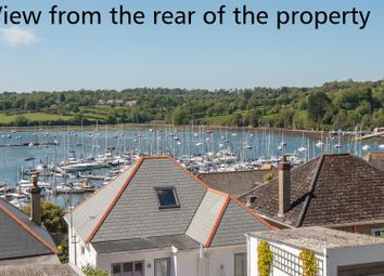 Thumbnail 3 bed terraced house for sale in Pendarves Road, Falmouth
