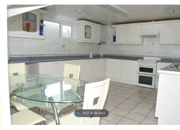 Thumbnail 4 bed end terrace house to rent in Southfield Road, Middlesbrough