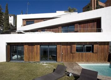 Thumbnail 5 bed property for sale in Esplugues De Llobregat, Ciudad Diagonal, Barcelona, Spain