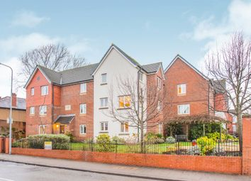 Thumbnail 2 bed property for sale in Fidlas Road, Heath, Cardiff