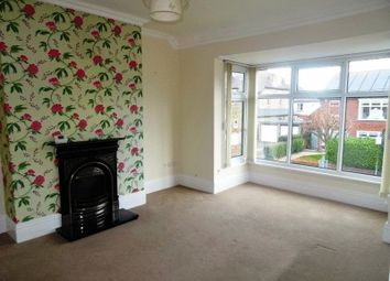 Thumbnail Property to rent in Flat 2, 4 Lynton Gardens, Harrogate North Yorkshire