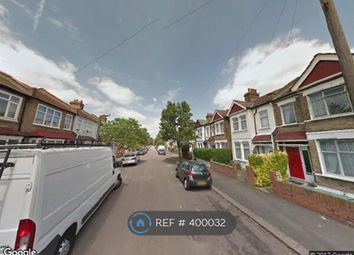 Thumbnail 2 bed flat to rent in Raynes Park, London