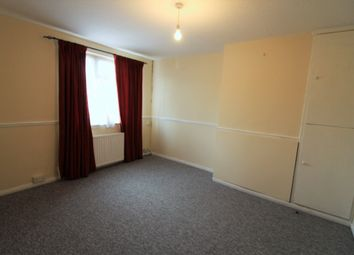 Thumbnail 2 bedroom flat for sale in Grantham Gardens, Chadwell Heath
