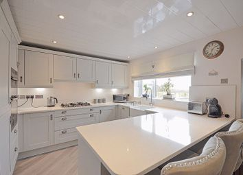 Thumbnail 4 bed semi-detached house for sale in Winchester Drive, Whitehaven