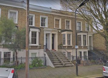 4 bed town house for sale in Poole Road, London E9
