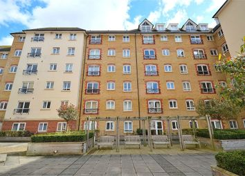 Thumbnail 1 bedroom flat for sale in Alpha House, Broad Street, Northampton