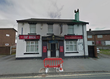 Thumbnail Pub/bar for sale in Freehold Freckleton Street, Kirkham, Preston