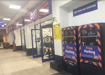 Thumbnail Retail premises to let in Trident Centre., Dudley