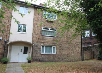 Thumbnail 2 bed flat for sale in Aidan Court, Newcastle Upon Tyne