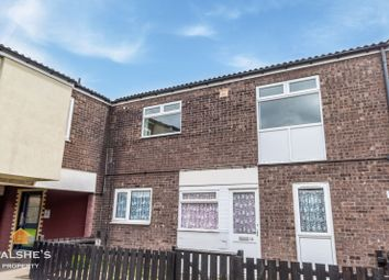 2 bed flat for sale in Earls Walk, Scunthorpe DN16