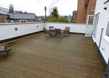 Thumbnail 2 bed flat to rent in Ashley Road, Bowdon, Altrincham