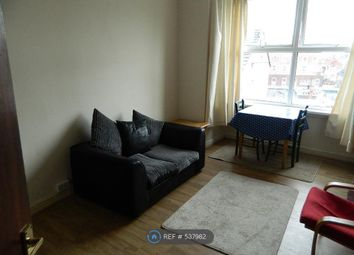 Thumbnail 1 bedroom flat to rent in Queens Hill, Newport