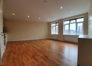 Thumbnail Flat to rent in Rayners Lane, Pinner