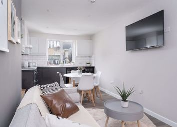 Thumbnail 3 bed flat to rent in Westmister House, City Centre, ( 3 Bed )