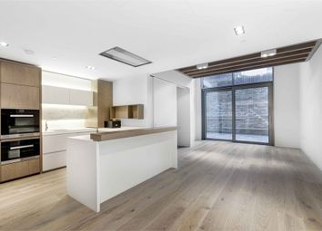Thumbnail 3 bed flat for sale in 6 Pearson Square, Fitzroy Place, Mortimer Street