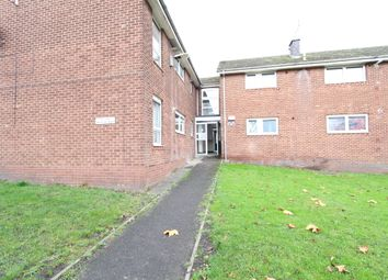 Thumbnail 4 bed flat to rent in Margate Drive, Sheffield