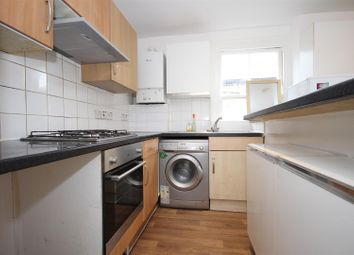 Thumbnail 4 bedroom flat to rent in St. Johns Avenue, Harlesden