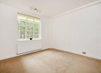 Thumbnail 2 bedroom flat to rent in Kensington High Street, Kensington