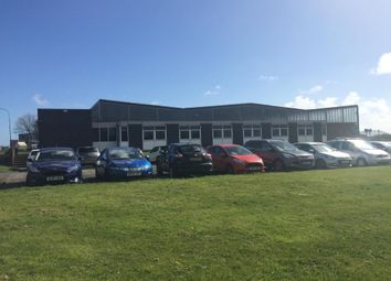 Industrial to let in Unit J1, Tyne Tunnel Trading Estate, North Shields, Tyne & Wear NE29