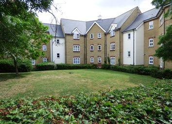 Thumbnail 2 bed flat to rent in Bramble Tye, Laindon, Basildon