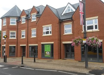Thumbnail Retail premises to let in Units 1&2 High St, Crowthorne