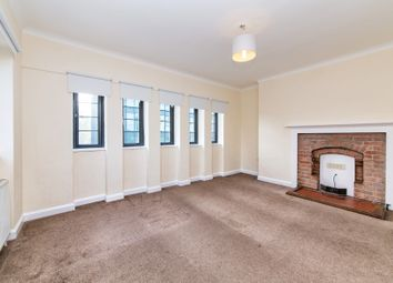 Thumbnail 3 bedroom flat to rent in Grafton Place, Euston